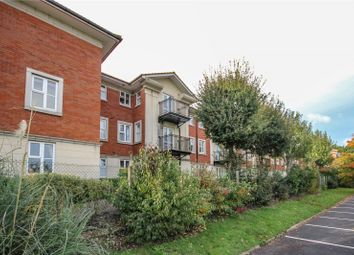 2 bed flat for sale in Springly Court, Grimsbury Road, Bristol BS15