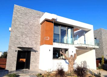 Thumbnail Villa for sale in Oz14, Oz14, Cyprus