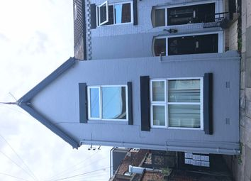 Thumbnail 5 bed property to rent in Hannan Road, Liverpool