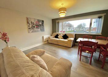2 bed flat to rent in Meadow Lane, Dunston, Gateshead, Tyne & Wear NE11