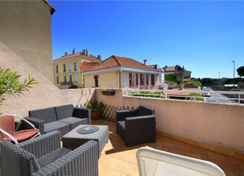 Thumbnail 4 bed town house for sale in Languedoc-Roussillon, Aude, Narbonne