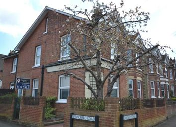 Thumbnail 4 bed property for sale in Springfield Road, Tunbridge Wells, Kent