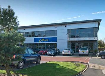 Office for sale in Kings Drive, Prescot L34