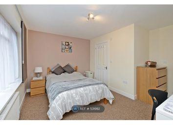 Room to rent in York Road, Byfleet KT14