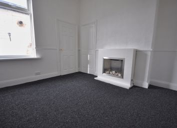 Thumbnail 2 bed cottage to rent in Ridley Terrace, Hendon, Sunderland