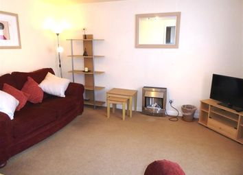 Thumbnail 2 bed flat to rent in 1 Oriana Mews, Walney Island, Barrow-In-Furness