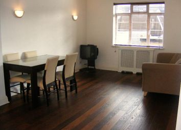 Thumbnail 2 bed flat to rent in Marlborough Court, Pembroke Road, Kensington, London