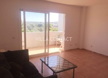 Thumbnail 3 bed apartment for sale in Santa Eulalia, Illes Balears, Spain