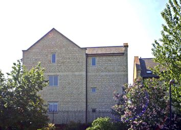 Thumbnail 3 bed maisonette for sale in 5 Midland Close, Bradford On Avon