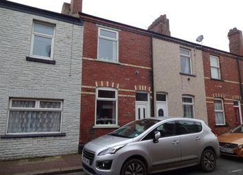Thumbnail 2 bed property to rent in Cross Street, Barrow In Furness