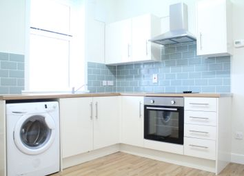 Thumbnail 2 bed flat to rent in Fyffe Street, Dundee