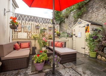 2 bed flat for sale in New Street, Plymouth PL1