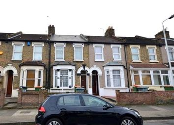 Thumbnail 3 bedroom property to rent in Olive Road, Plaistow, London