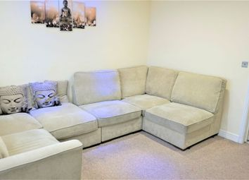 2 bed semi-detached house for sale in Eton Road, Hayes, Middlesex UB3