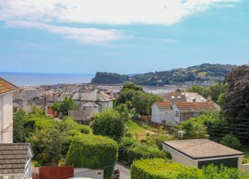 Thumbnail 2 bed flat for sale in Second Avenue, Teignmouth