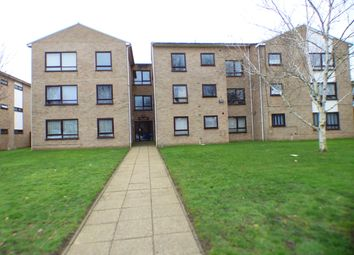 Thumbnail 1 bed flat to rent in Avenue Road, Erith
