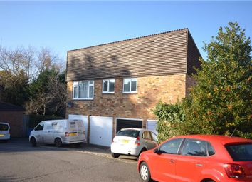 Thumbnail Parking/garage for sale in Juniper, Bracknell, Berkshire