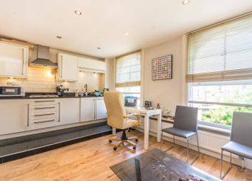 Thumbnail 1 bedroom flat for sale in Isledon Road, Finsbury Park