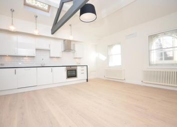 Thumbnail Studio to rent in Catherine Street, Covent Garden