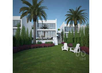 Thumbnail 4 bed detached house for sale in São Brás De Alportel, São Brás De Alportel, Faro