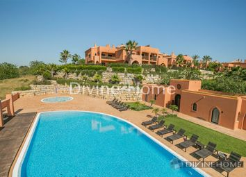 Thumbnail 2 bed apartment for sale in Alcantarilha, Portugal