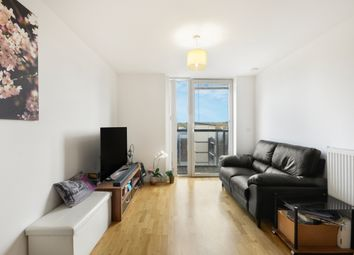 2 bed flat for sale in Norway Street, London SE10