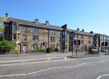 Thumbnail 4 bedroom flat for sale in 2F2, 126 Queensferry Road, Edinburgh