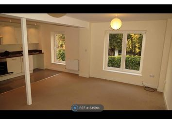 Thumbnail 2 bed flat to rent in The Old Bakery, Bream, Lydney