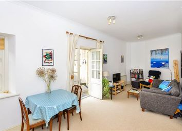 Thumbnail 2 bed flat for sale in The Hexagon, Kempthorne Lane, Bath, Somerset