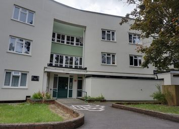 Thumbnail 2 bedroom flat for sale in North Front, Southampton