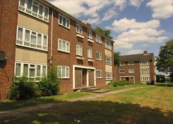 Thumbnail 3 bedroom flat for sale in Woodhouse Road, London