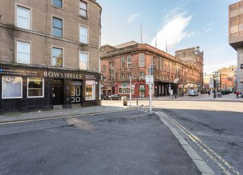 Thumbnail Retail premises for sale in 31 Cowgate, Dundee, Angus