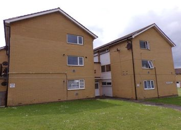 Thumbnail 3 bed maisonette to rent in Eagle Close, Ilchester, Yeovil
