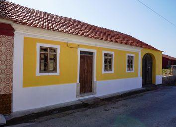 Thumbnail 3 bed cottage for sale in Claras, Costa De Prata, Portugal
