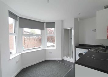 Thumbnail Studio to rent in Well Hall Parade, Eltham, London