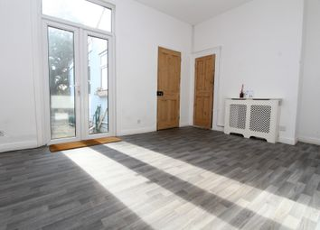 Thumbnail 3 bed terraced house to rent in Dumbreck Road, Eltham