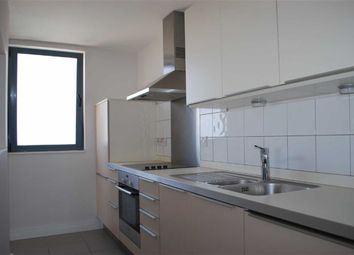 Thumbnail 3 bed apartment for sale in Filomena House, Gibraltar, Gibraltar