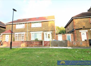 Thumbnail 5 bed property for sale in Sweet Briar Green, London