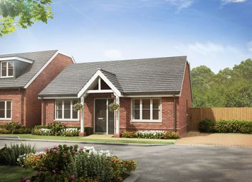 """Thumbnail 2 bed bungalow for sale in """"The Chesil"""" at Primula Close, Weymouth"""