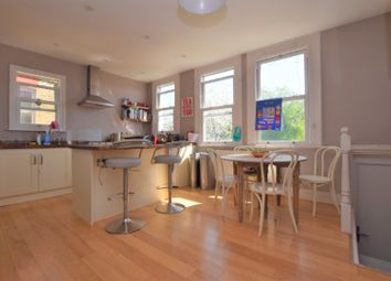 Thumbnail 5 bed maisonette for sale in Salterford Road, Tooting