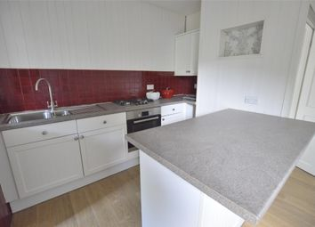 Thumbnail 3 bed semi-detached house to rent in Godstone Road, Whyteleafe, Surrey