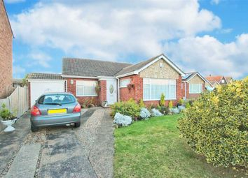 Thumbnail 2 bed bungalow for sale in Richmond Drive, Jaywick, Clacton-On-Sea