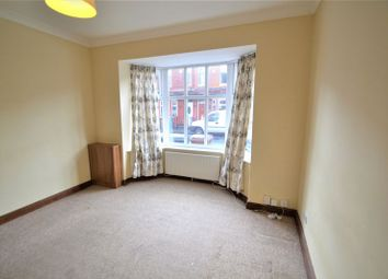 3 bed terraced house to rent in Darwell Avenue, Eccles, Manchester M30