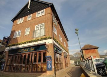 Thumbnail 1 bed flat to rent in Hoskins Walk, Oxted