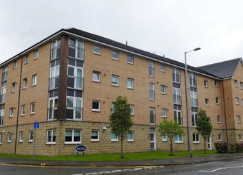 Thumbnail 2 bed flat to rent in 149 Paisley Road West, Kinning Park, Glasgow