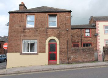 Thumbnail 5 bed terraced house to rent in Norfolk Road, Penrith