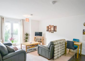 Thumbnail 2 bed flat for sale in Masters Mews, Dringhouses, York