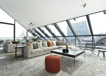 Thumbnail 3 bed flat to rent in Neo Bankside, 50 Holland Street, London
