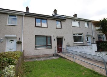 Thumbnail 3 bed terraced house for sale in Glenmore Drive, Lisburn