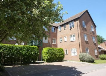 Thumbnail 2 bed flat to rent in Admirals Court Rose Kiln Lane, Reading
